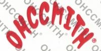 ohccm