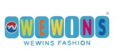 wewins-4
